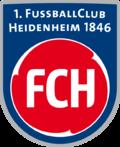1-Fc-Heidenheim